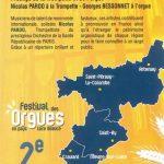 manifestion_amis_de_lorgue20161016
