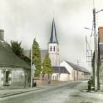stp2_eglise_nobru_small
