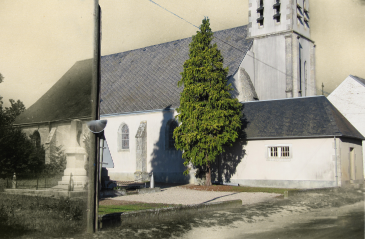 stp6_eglise_nobru_small